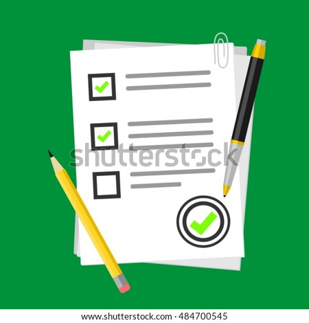 FAQ: Schools and Testing
