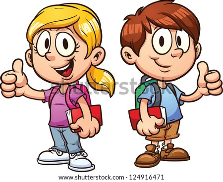 Kids Playing Card Games Clip Art If you wish for your child to