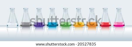 Science Chromatic