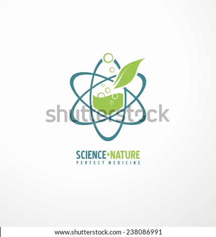 science plus nature for perfect