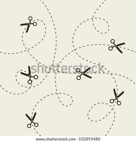 Scissor Pouches, Cases & Fobs: {Free Patterns} : TipNut.com