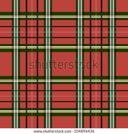 Scottish cell