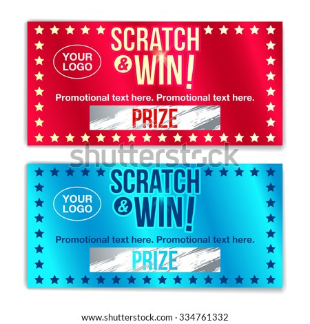 online scratch and win australia
