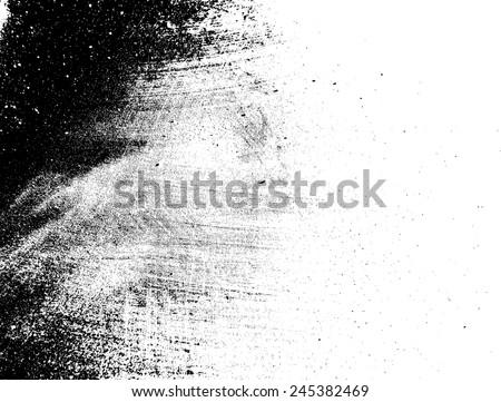 Scratch Distress Sketch Grunge Dirt Overlay Texture ,