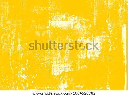Scratch Grunge Urban Background. Distress texture for your design.Vector urban background. Simply Place illustration over any Object to Create grungy Effect .abstract,splattered , dirty,poster for you