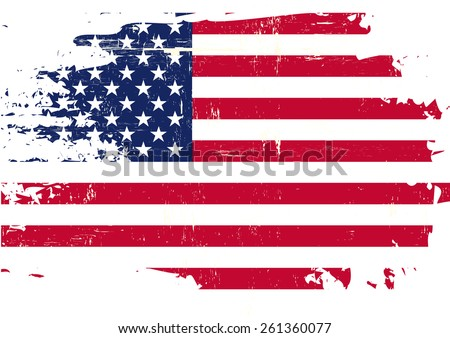 us flags vectors download free vector art stock graphics images rh vecteezy com Dollar Bill Vector American Flag Vector Art
