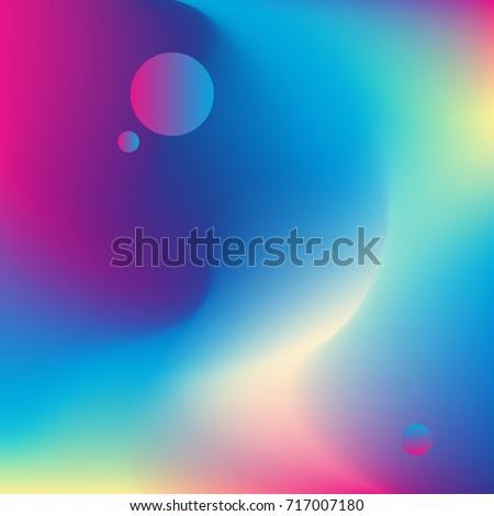 screen phone x abstract vector