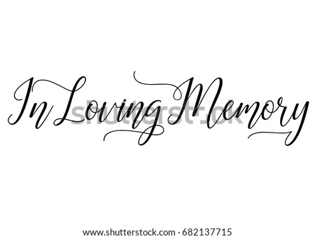 script text wedding sign word