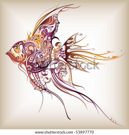 sea animal 3