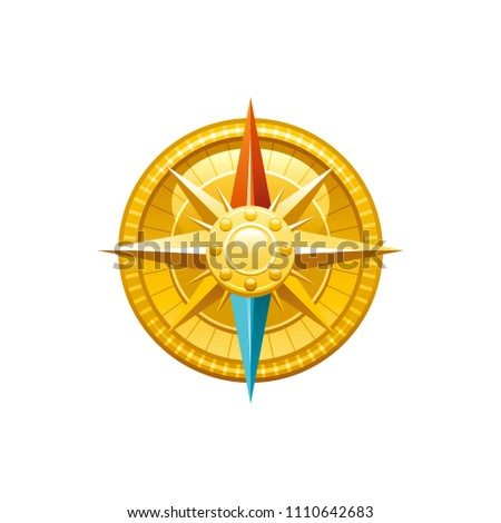 sea travel vector symbol