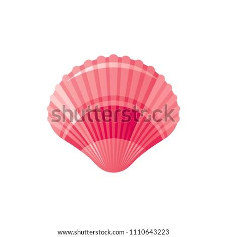sea travel vector symbol