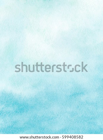 sea water background  abstract