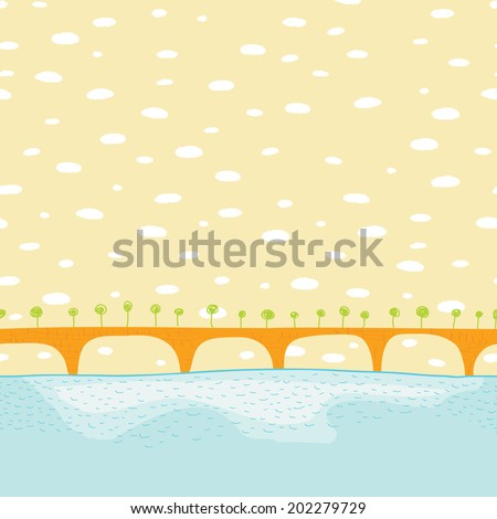 sea  water  paper  river