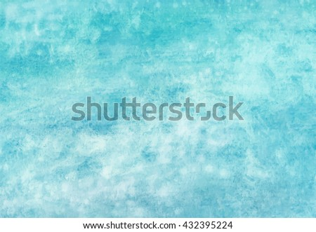 stock-vector-sea-water-texture-abstract-watercolor-background-vector-illustration