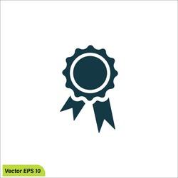 seal icon illustration vector eps 10