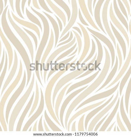 seamless abstract  beige  background
