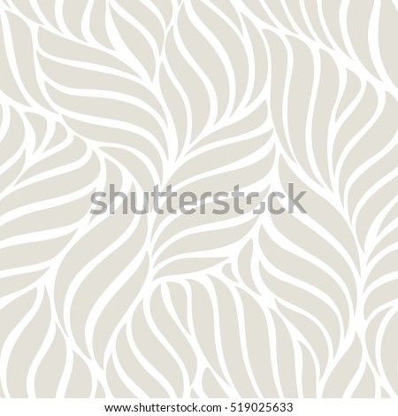seamless abstract grey background