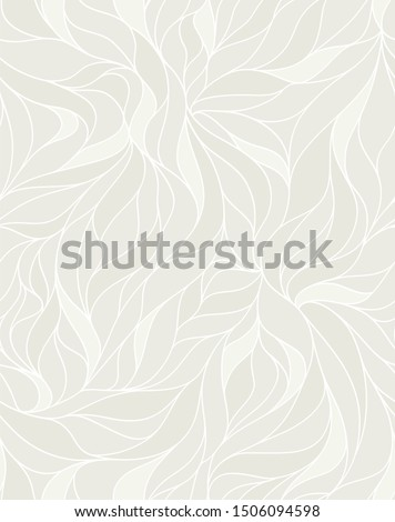seamless abstract greyl and white background