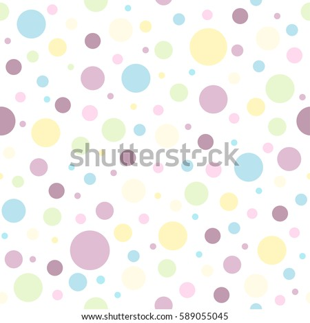 stock-vector-seamless-abstract-pattern-of-circles-and-dots-kaleidoscope-background-decorative-wallpaper-good
