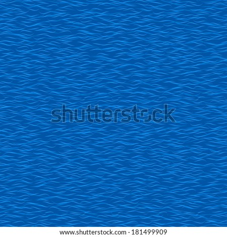 stock-vector-seamless-abstract-water-texture-background