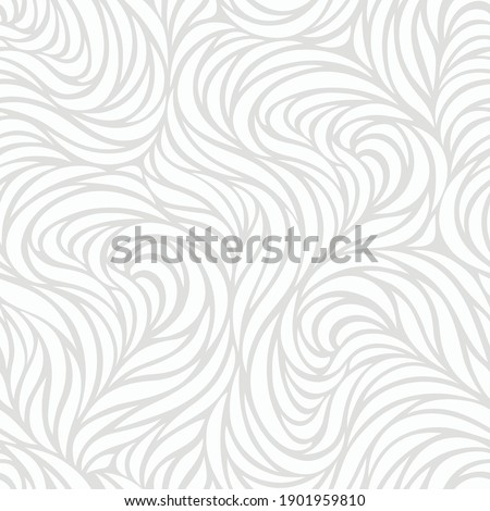 seamless abstract white and  light  grey  background