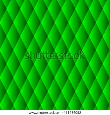 seamless argyle pattern with