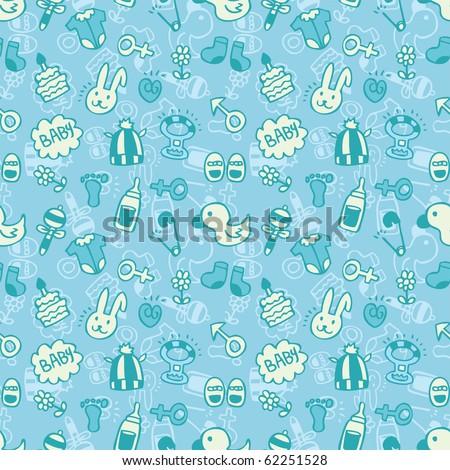 Divided Basket Pattern - Noodlehead - noodlehead sewing