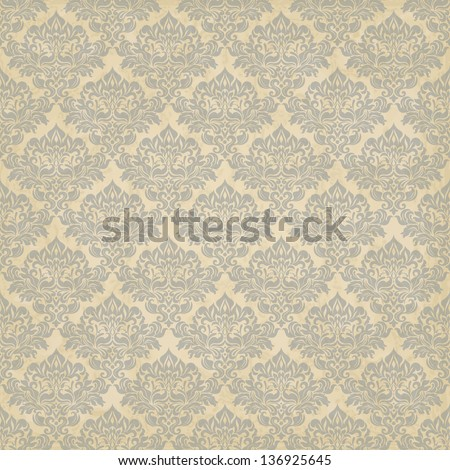 stock-vector-seamless-background-blue-color