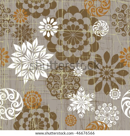 the widest range of wallpaper and fabric online tattoo