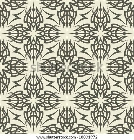 modern wallpaper samples. modern wallpaper. modern
