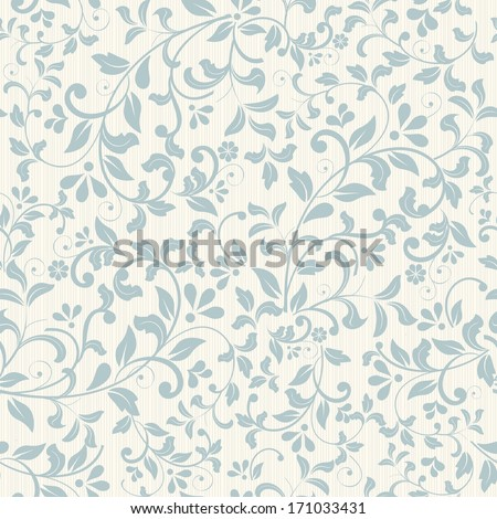 stock-vector-seamless-background-of-blue-color-in-the-style-of-baroque