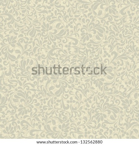 stock-vector-seamless-background-of-light-blue-color-in-the-style-of-damascus