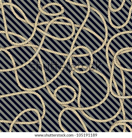 Seamless background pattern. Will tile endlessly.