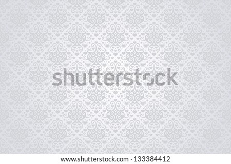 stock-vector-seamless-background-with-decorative-pattern