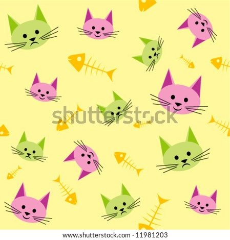 wallpaper funny cat. funny cats wallpaper. funny