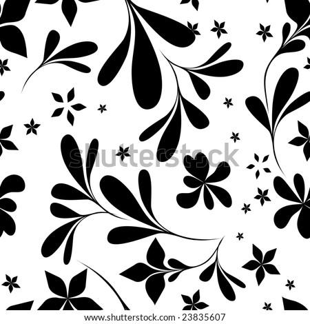 Black White Wallpapers. white flower wallpaper