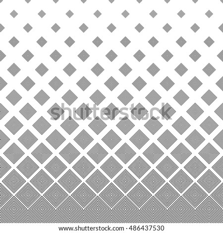 stock-vector-seamless-black-and-white-abstract-square-pattern-design