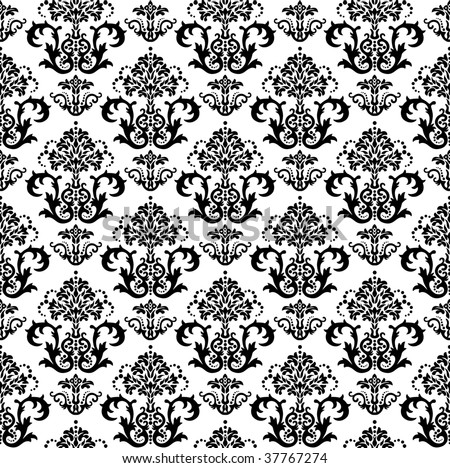 black and white damask wallpaper. wallpaper black white. lack