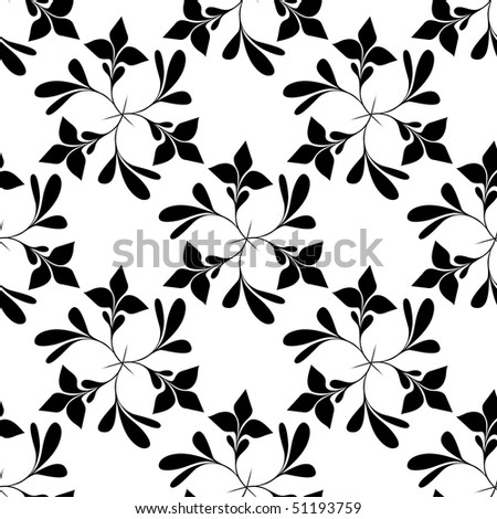 black and white flowers pictures. lack and white flowers