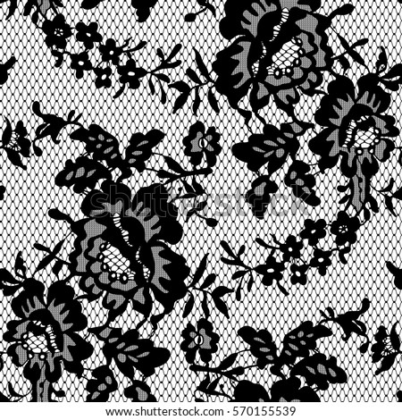 wedding floral lace pattern vector download free vector art stock rh vecteezy com vector lace pattern free download vector lace pattern background