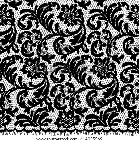wedding floral lace pattern vector download free vector art stock rh vecteezy com seamless black vector lace pattern vector black lace patterns