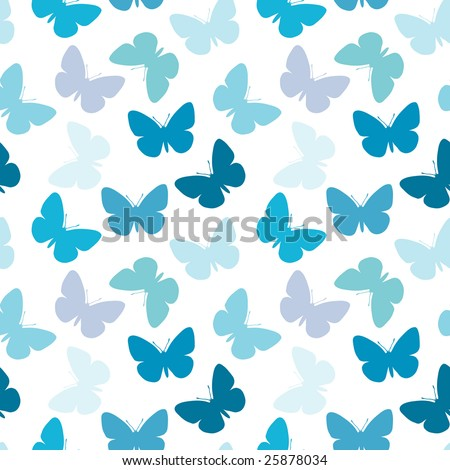 butterfly wallpaper. blue utterfly wallpaper