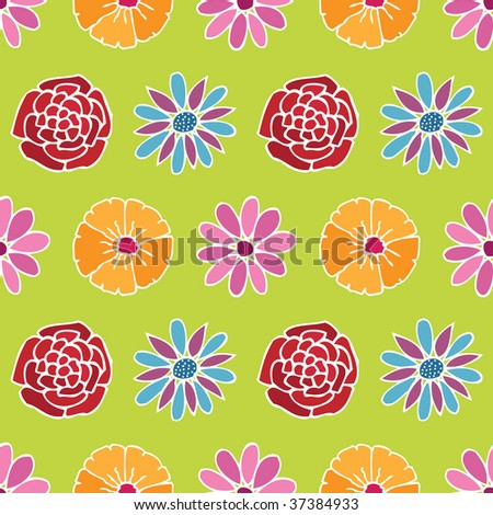 pattern wallpaper. flower pattern wallpaper