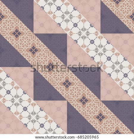 Spanish Ceramic Tile Vectors Download Free Vector Art Stock