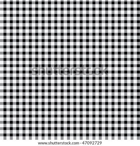 stock-vector-seamless-checkered-pattern-47092729.jpg