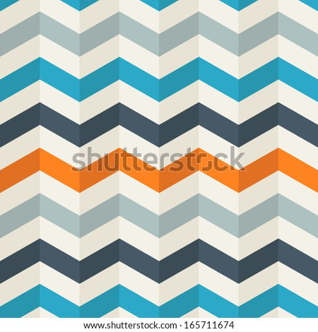 stock-vector-seamless-chevron-pattern-fashion-zigzag-pattern-in-retro-colors-seamless-vector-background
