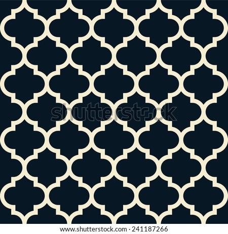 Free Heraldic Vector Seamless Pattern - Download Free Vector Art ...
