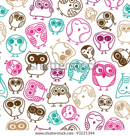 Owl Cartoon Stock Images RoyaltyFree Images amp Vectors