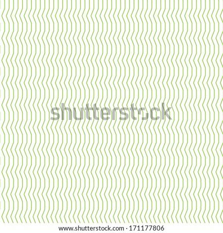 seamless cross pattern in green