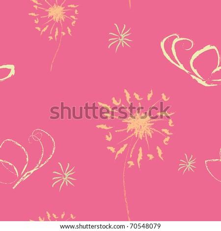 wallpaper pink cute. cute pink wallpaper